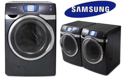 servicio tecnico autorizado nevera lavadora samsung