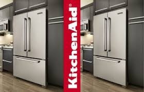 servicio técnico autorizado  neveras kitchenaid viñera horno