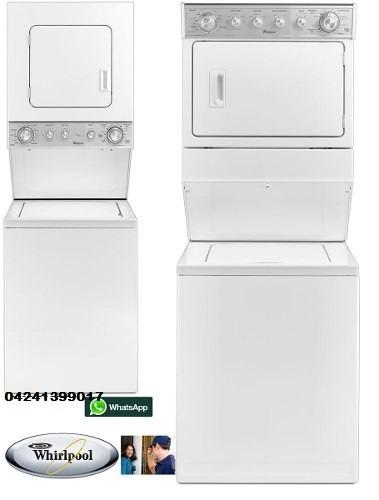 servicio técnico autorizado neveras lavadoras whirlpool