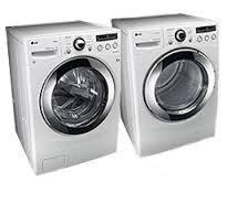 servicio tecnico autorizado para samsung neveras lavadoras