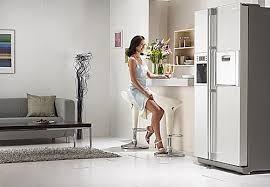 servicio tecnico autorizado samsung de neveras-lavadoras