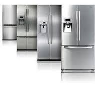 servicio técnico autorizado samsung en neveras lavadoras sec