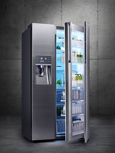 servicio tecnico autorizado samsung en neveras y lavadoras
