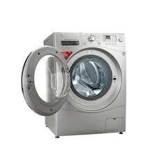 servicio técnico autorizado samsung en neveras y lavadoras