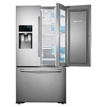 servicio técnico autorizado samsung  lavadora secadora never