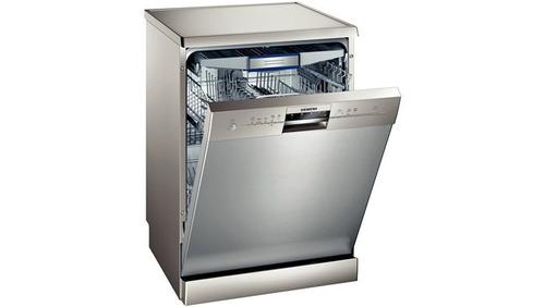 servicio técnico autorizado samsung lavadora secadora nevera