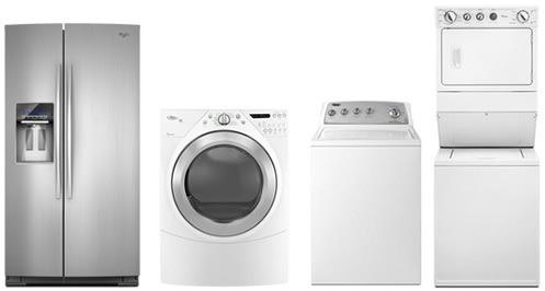 servicio tecnico autorizado samsung lavadoras neveras