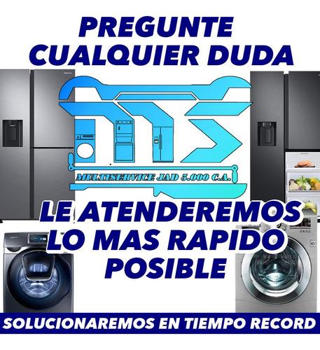 servicio tecnico autorizado samsung lg en neveras lavadoras