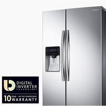 servicio tecnico autorizado samsung lg nevera lavadora