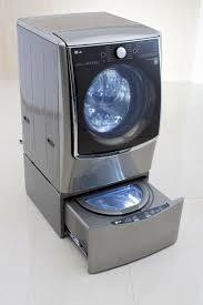 servicio técnico autorizado samsung lg nevera lavadora horno