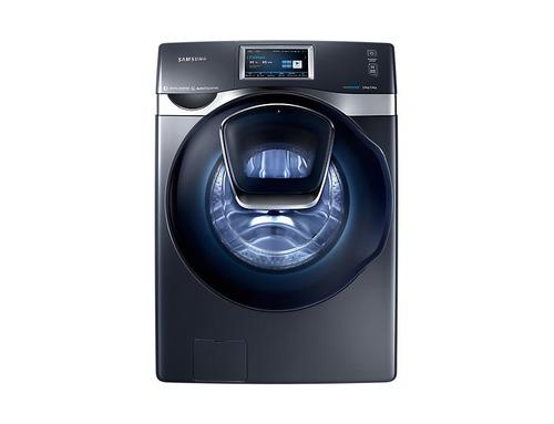 servicio técnico autorizado samsung lg nevera lavadora secad