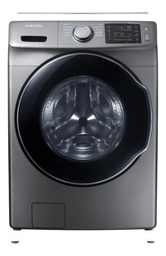 servicio técnico autorizado samsung lg nevera refrigerador