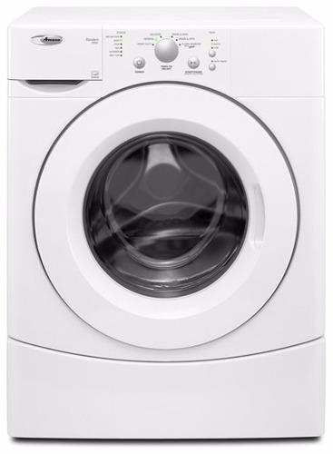 servicio técnico autorizado samsung lg neveras lavadoras