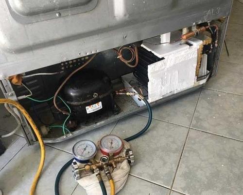 servicio tecnico autorizado samsung lg neveras lavadoras