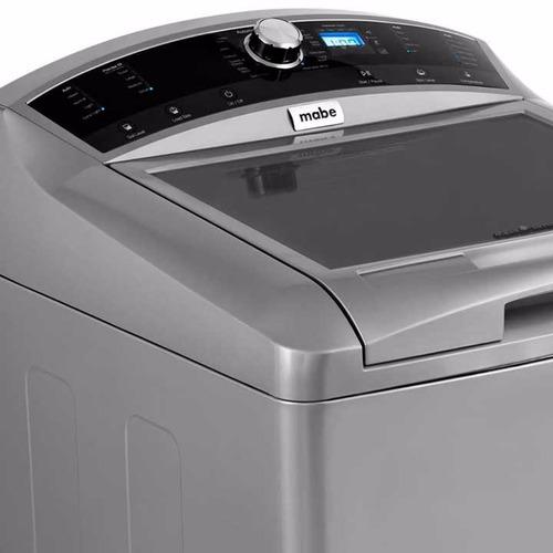 servicio técnico autorizado samsung lg neveras y lavadoras