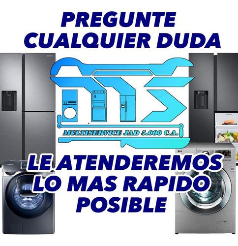 servicio tecnico autorizado samsung lg neveras y lavadoras
