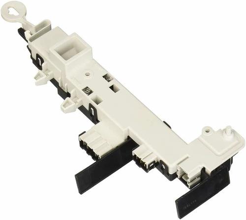 servicio técnico autorizado samsung lg secadoras neveras