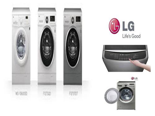 servicio tecnico autorizado samsung nevera lavadora