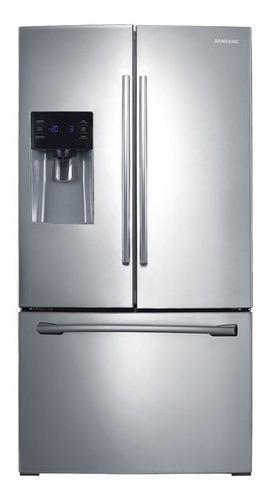 servicio tecnico autorizado samsung nevera lavadora secadora