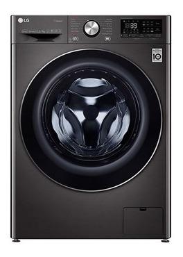 servicio técnico autorizado samsung nevera lavadora secadora