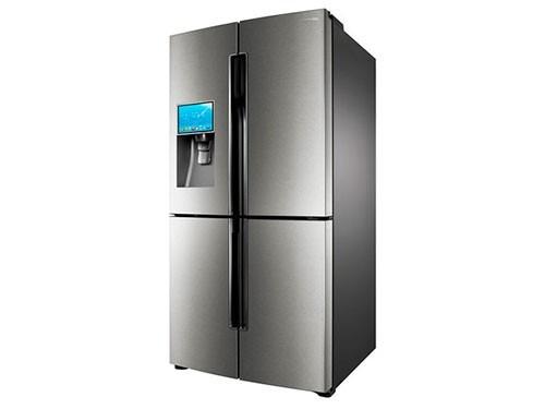 servicio técnico autorizado samsung neveralavadora secadora