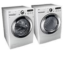 servicio tecnico autorizado samsung neveras lavadoras