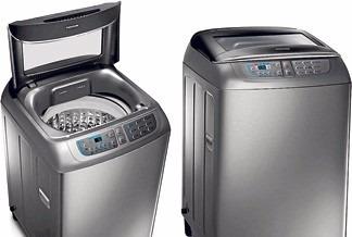 servicio técnico autorizado samsung neveras lavadoras secad