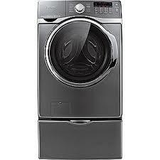servicio técnico autorizado samsung para neveras y lavadoras