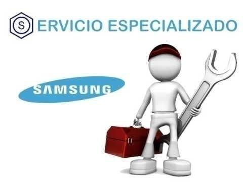 servicio tecnico autorizado samsung repuestos