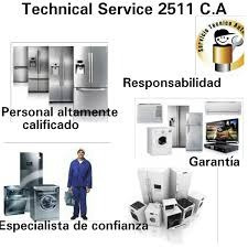 servicio técnico autorizado sub-zero y whirlpool neveras