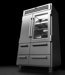 servicio técnico autorizado subzero neveras y congeladoras