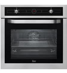 servicio tecnico autorizado teka y frigilux hornos