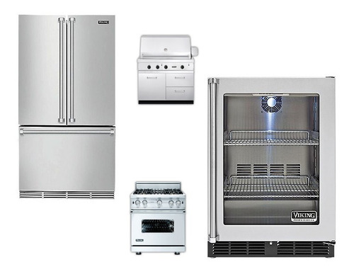 servicio tecnico autorizado viking nevera ice maker viñera