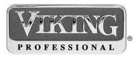 servicio tecnico autorizado viking neveras cocinas