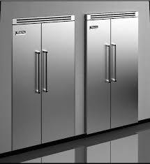servicio tecnico autorizado  viking neveras lavadoras
