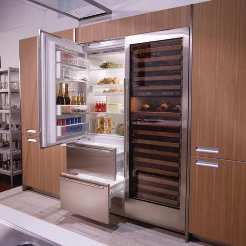 servicio tecnico autorizado  viking neveras refrigerador