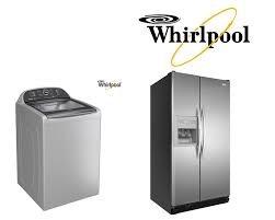 servicio técnico autorizado whirlpool lg samsung mabe teka