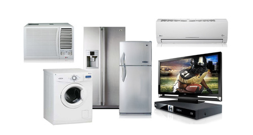 servicio tecnico autorizado whirlpool nevera lavadora