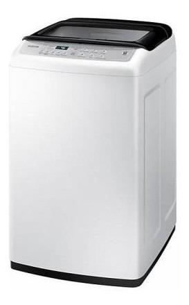 servicio técnico autorizado whirlpool nevera lavadora