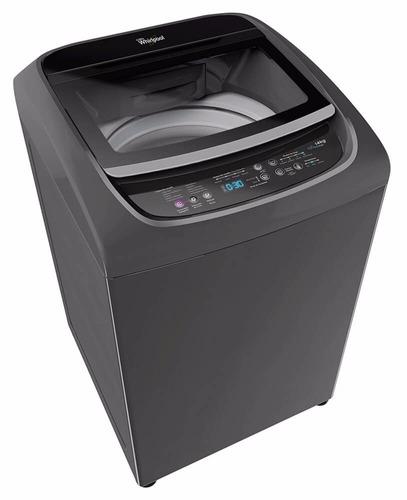 servicio técnico autorizado whirlpool nevera lavadora secad