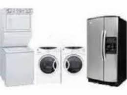 servicio tecnico autorizado whirlpool  neveras lavadoras