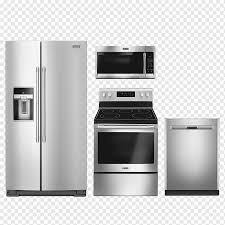 servicio técnico autorizado whirlpool neveras lavadoras seca