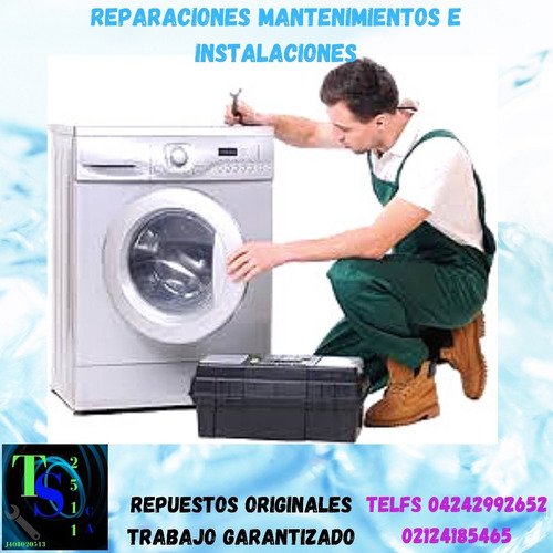 servicio tecnico autorizado whirlpool y kitchenaid sub zero