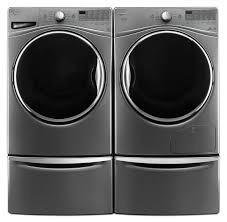 servicio técnico autorizado whirpool nevera lavadora secado