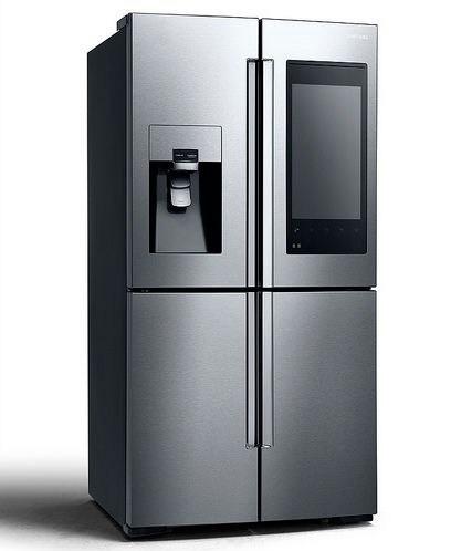 servicio tecnico autorizadosamsung  nevera lavadora secadora