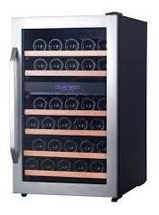 servicio tecnico bacco nevera ice maker viñera refrigerador