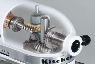 servicio técnico batidoras de mesa kitchenaid