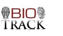servicio técnico bematech y biotrack