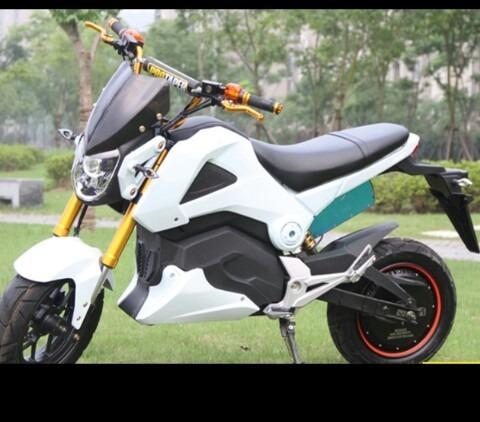 servicio técnico bicicleta y motos electricas