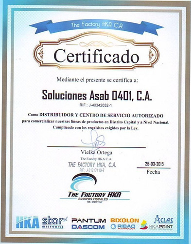 servicio tecnico bixolon srp 350 812 pp9 tally dt 230 hka